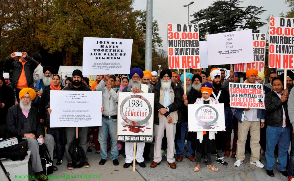 http://sameydiawaaz.com/Photos/01.11.2013%20-%20Geneva%20-%20YES!%20It%C2%B4s%20Genocide/006.jpg